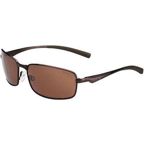 Okulary Słoneczne Bolle Key West Polarized 11792