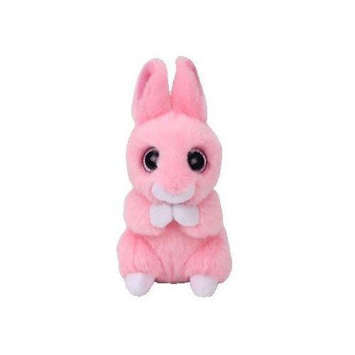 Maskotka pluszowa / ozdoba królik jasper beanie boos 11 cm marki Ty