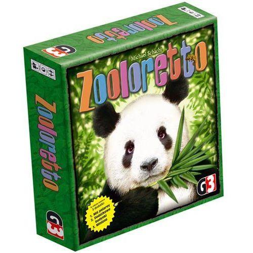 Zooloretto - G3