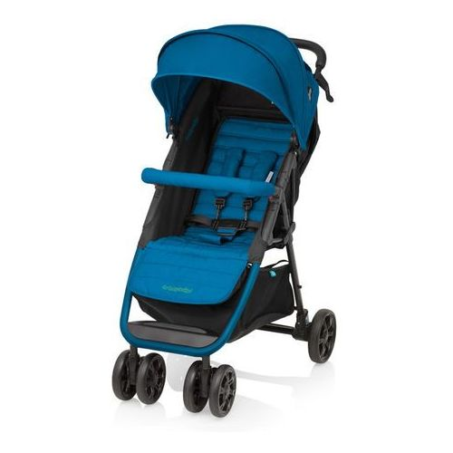 click marki Baby design