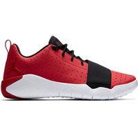 Air jordan Buty 23 breakout - 881449-601 - gym red