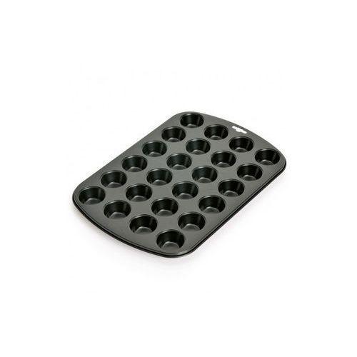 KAISER - Forma do muffinek, mini, 24 szt., CREATIV
