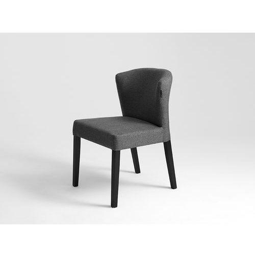 Krzesło harvard by marki Customform