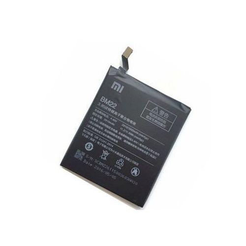 Bateria  bm22 mi5 2910mah izimarket.pl marki Xiaomi