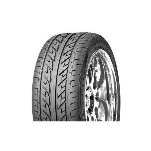 Roadstone N1000 225/50 R17 98 W