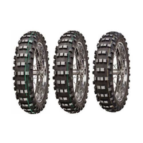 Mitas EF07 Super Light TT 130/90 -18 69R (8590341022080)
