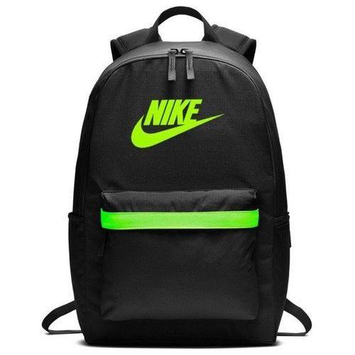Nike Plecak - ba5879-010