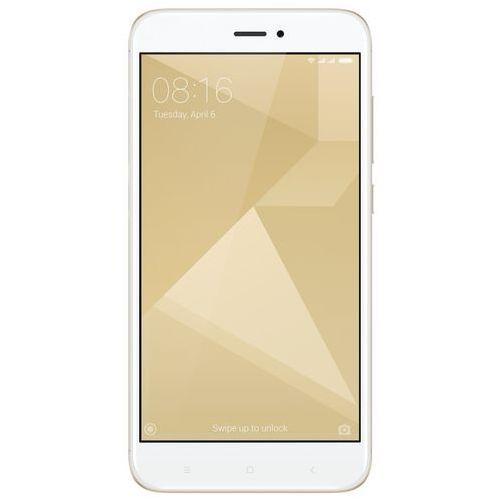 Xiaomi Redmi 4x - OKAZJE