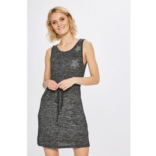 - sukienka steffanie, Haily's