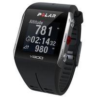V800 marki Polar z kategorii: pulsometry