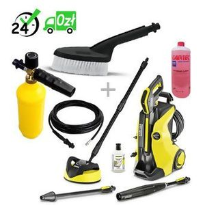 Karcher K5 Full Control Home