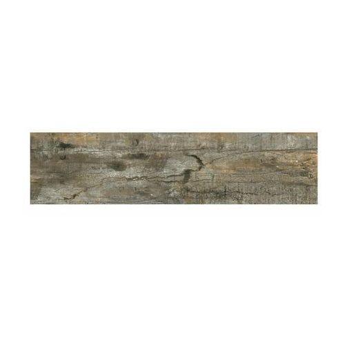 Gres szkliwiony OLDWOOD NORTH 29.7 X 119.5 MARMARA (5901171253156)