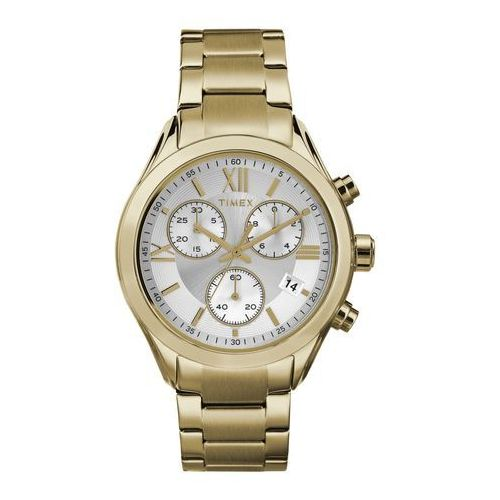 Timex TW2P93700
