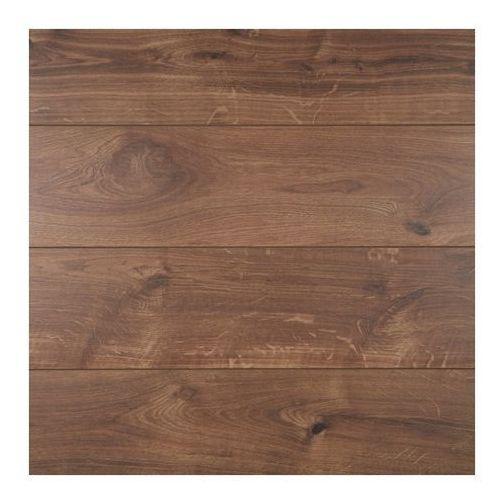 Colours Panele podłogowe gladstone dark ac4 1,996 m2