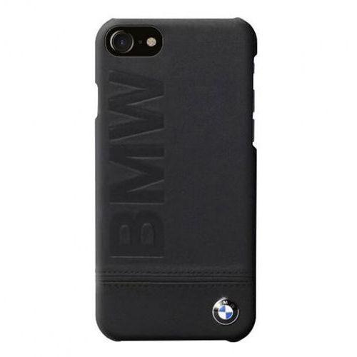 BMW BMHCP7LLSB iPhone 7 (czarny), kolor czarny