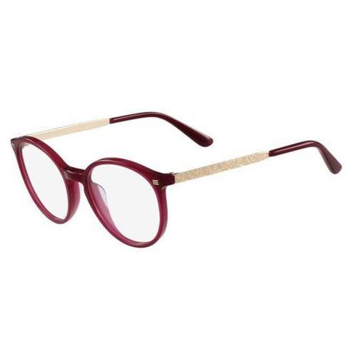 Julbo Okulary słoneczne  piccolo j430 kids 2021