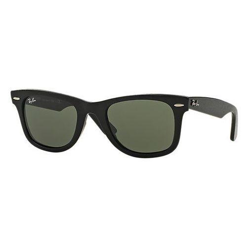 Ray ban Okulary przeciwsłoneczne  2140 wayfarer 1184 (50)