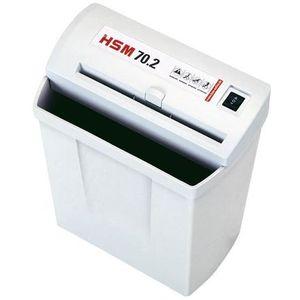 HSM 70.2 5,8 mm (4026631014656)