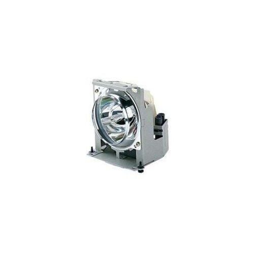 ViewSonic RLC-250-03A Oryginalna lampa wymienna do PJ1035, PJ1065, PJ1065-1, RLC-250-03A