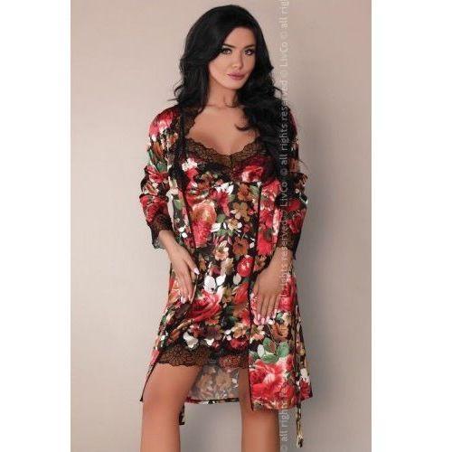 Livco corsetti fashion Mariee lc 90334 secret garden collection komplet
