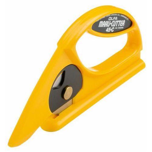 Nóż Olfa 45-C (0091511400564)