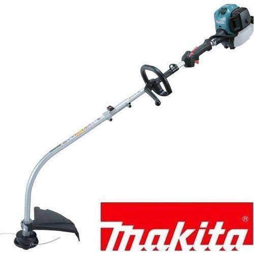 Makita EX2650LHM