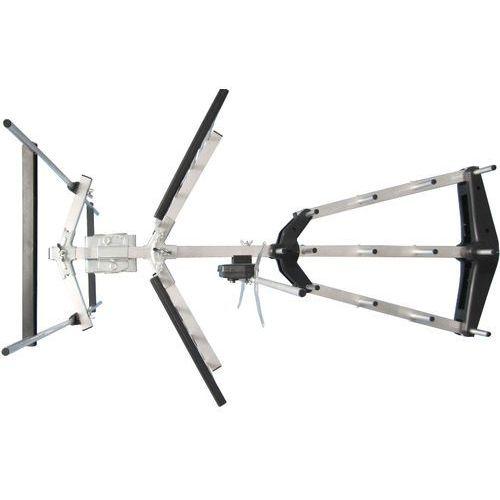 Opticum AX-900