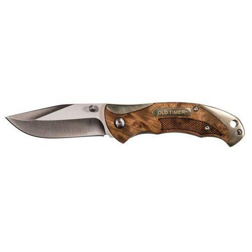 """Nóż Old Timer 900OT Ironwood S.A. 3"""" 1084273, OT1084273"""