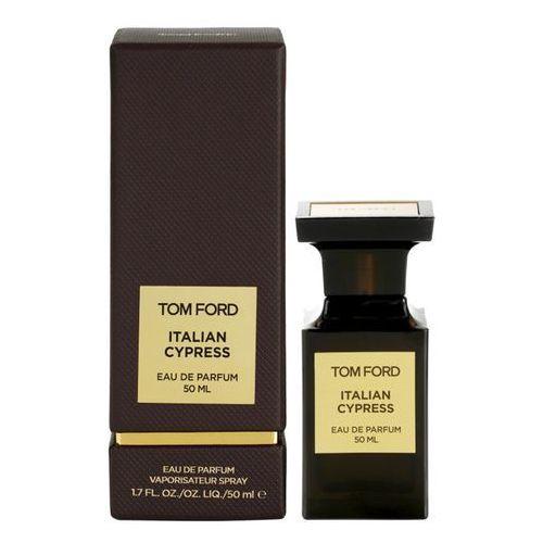 TOM FORD Italian Cypress woda perfumowana 50ml