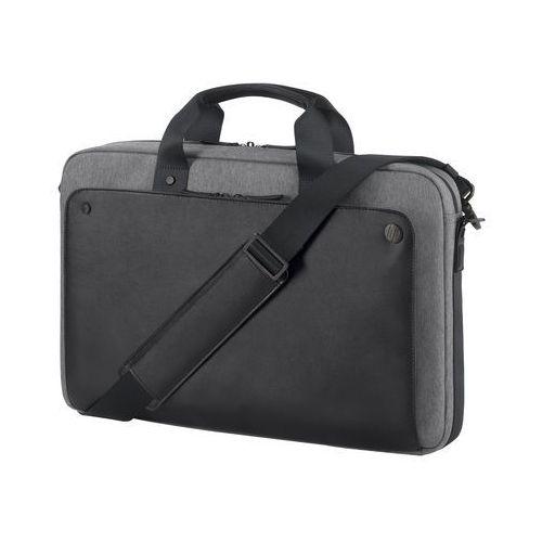"Torba Hewlett-Packard Executive 15.6"" (P6N20AA) Darmowy odbiór w 20 miastach!, P6N20AA"