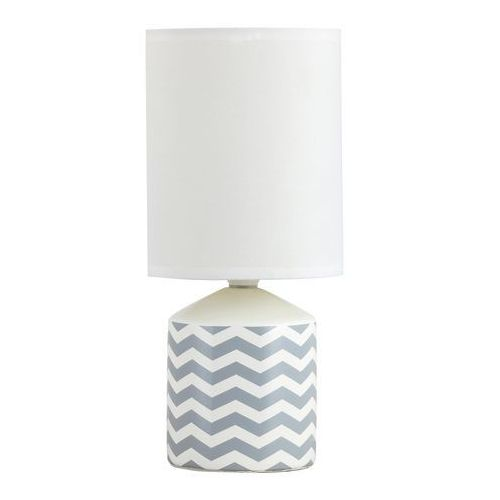Rabalux 4397 - lampa stołowa sophie 1xe14/40w/230v
