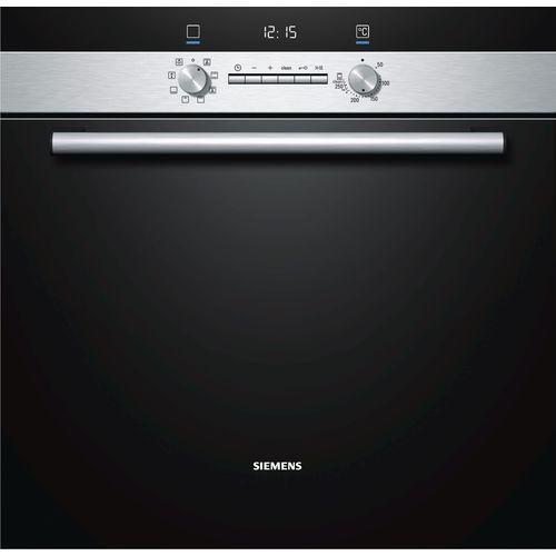 Siemens HB43GS555