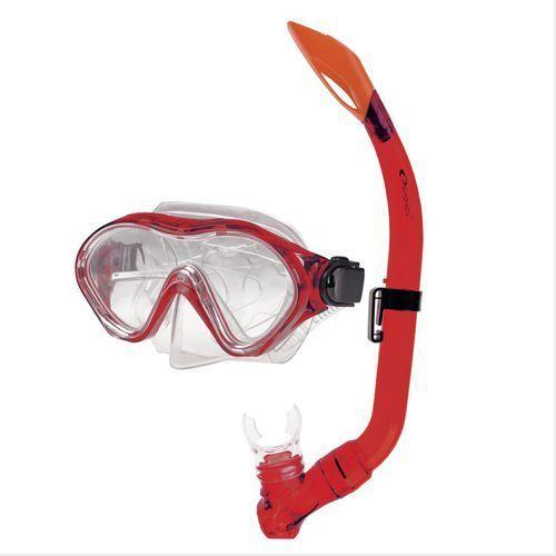 Spokey Zestaw do nurkowania cayman junior 83620