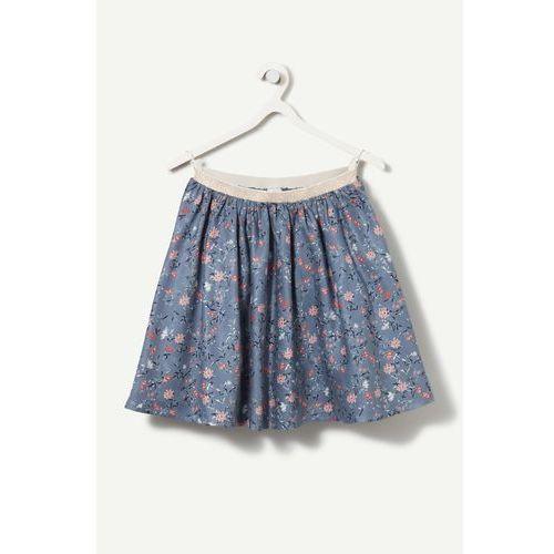 - spódnica dziecięca 86-164 cm marki Tape a l'oeil