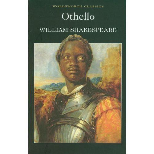 Othello (9781853260186)