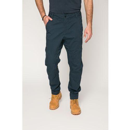 - spodnie willcox, Jack wolfskin