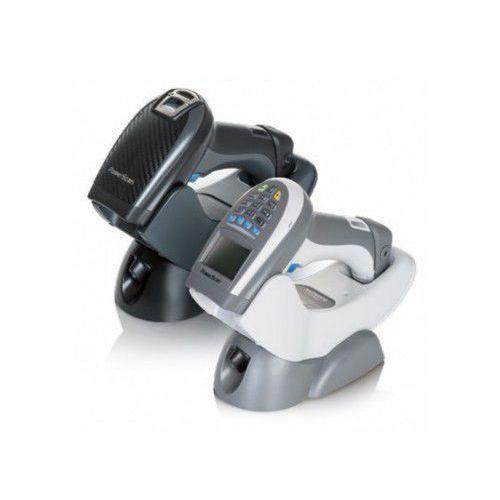 Czytnik bezprzewodowy Datalogic PowerScan PM9500-RT, PM9500-WH-433-RT