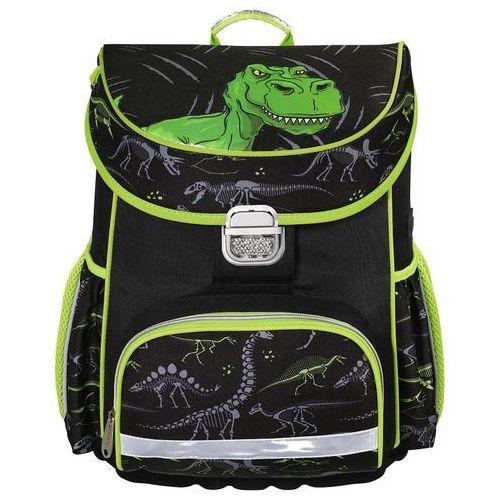 Hama tornister / plecak szkolny dla dzieci / dino - dino