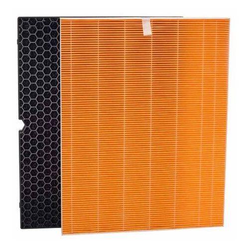 Filtr hepa+carbon do zero pro   oryginalny produkt winix marki Winix