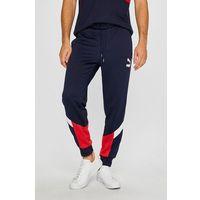 Puma - Spodnie Mcs Track