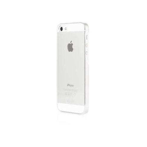 Moshi Obudowa  iglaze iphone 5/5s przezroczysta