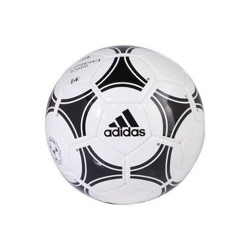Adidas Piłka nożna tango rosario 656927 rozmiar 5 (4044426557270)