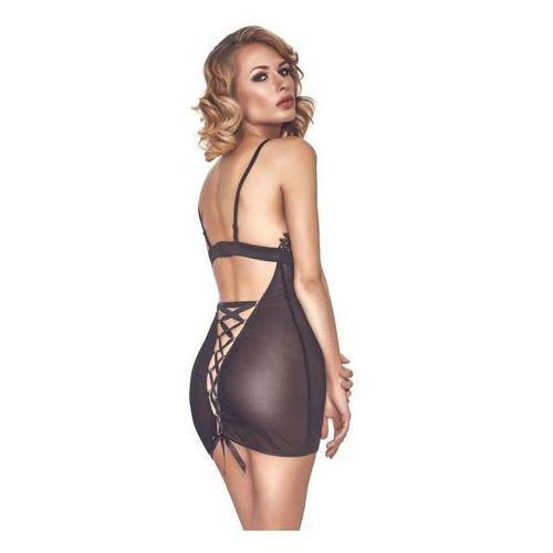 Anais apparel luxury (pl) Koszulka sollea xl | 100% dyskrecji | bezpieczne zakupy
