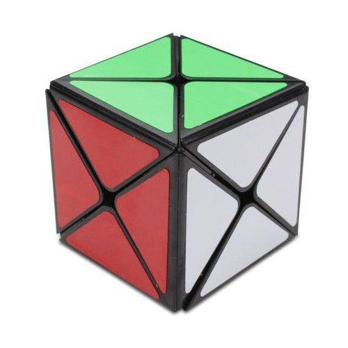 Shengshou Dino cube Black (6923039172231)