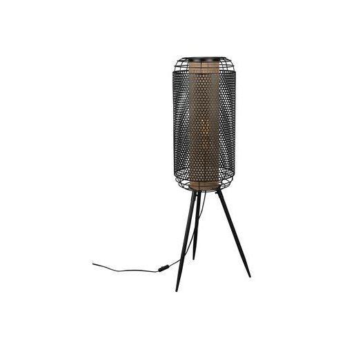 Dutchbone Lampa podłogowa ARCHER rozmiar XL 5100085, 5100085