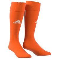 Adidas Getry piłkarskie santos 18 cv8105