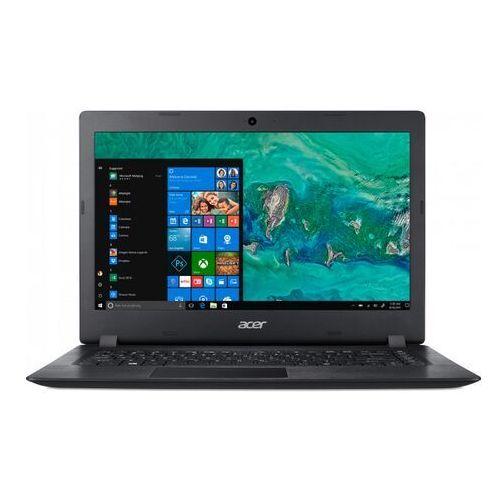 Acer Aspire NX.GVZEP.03C