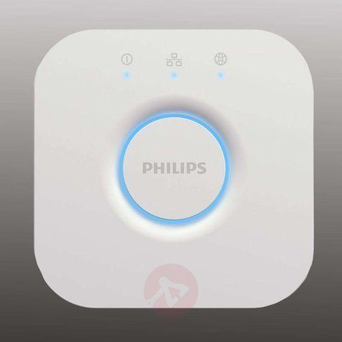 Mostek applehomekit marki Philips
