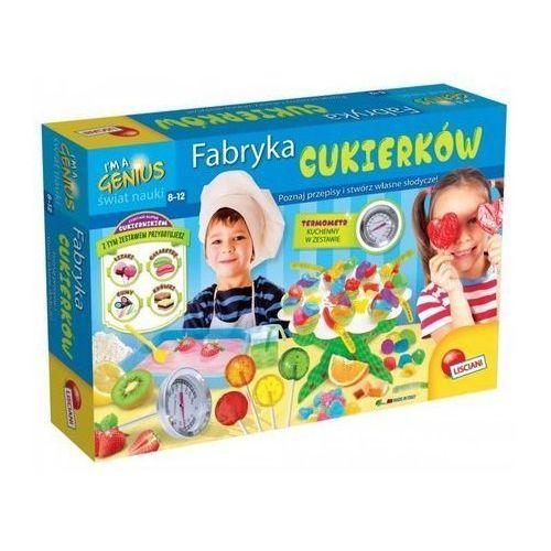 Fabryka cukierków (8008324067206)