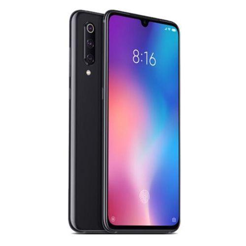 OKAZJA - Xiaomi Mi9